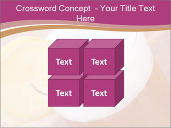 0000074014 PowerPoint Template - Slide 39