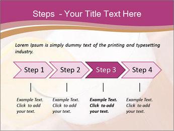 0000074014 PowerPoint Template - Slide 4