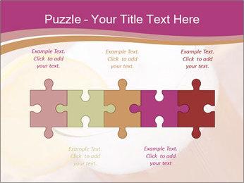 0000074014 PowerPoint Template - Slide 41