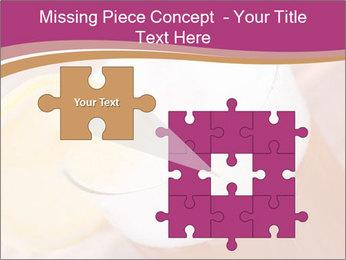 0000074014 PowerPoint Template - Slide 45