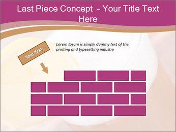 0000074014 PowerPoint Template - Slide 46