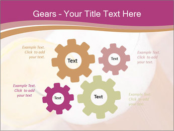 0000074014 PowerPoint Template - Slide 47