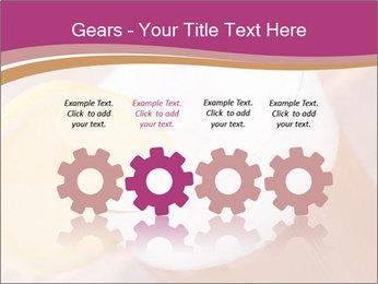 0000074014 PowerPoint Template - Slide 48