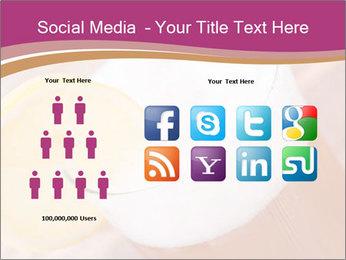 0000074014 PowerPoint Template - Slide 5