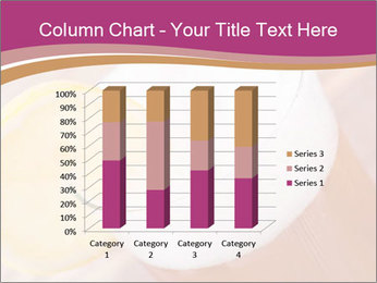 0000074014 PowerPoint Template - Slide 50