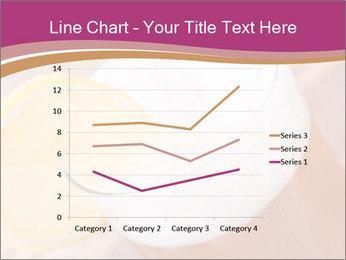 0000074014 PowerPoint Template - Slide 54