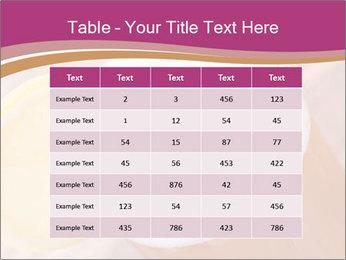 0000074014 PowerPoint Template - Slide 55