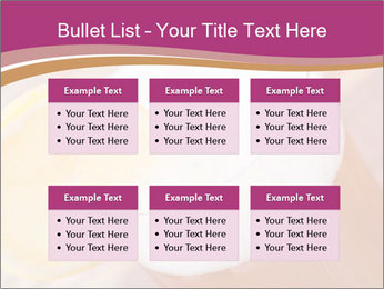 0000074014 PowerPoint Template - Slide 56