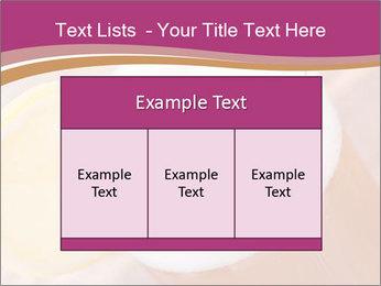 0000074014 PowerPoint Template - Slide 59