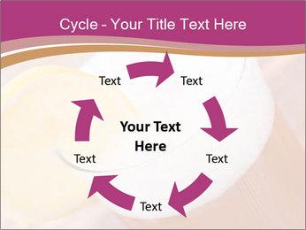 0000074014 PowerPoint Template - Slide 62