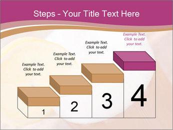 0000074014 PowerPoint Template - Slide 64