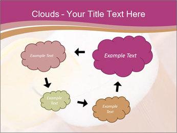 0000074014 PowerPoint Template - Slide 72
