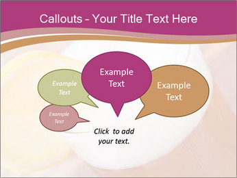 0000074014 PowerPoint Template - Slide 73