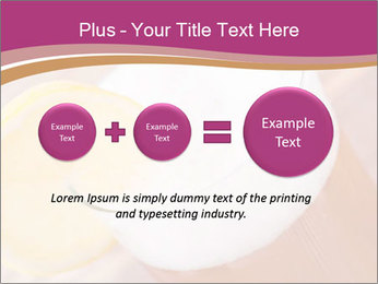 0000074014 PowerPoint Template - Slide 75