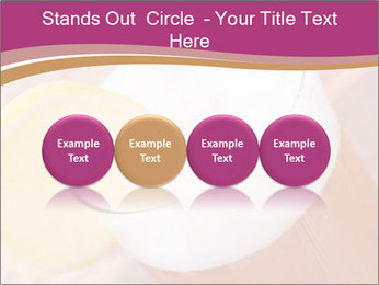 0000074014 PowerPoint Template - Slide 76