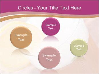 0000074014 PowerPoint Template - Slide 77