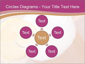 0000074014 PowerPoint Template - Slide 78