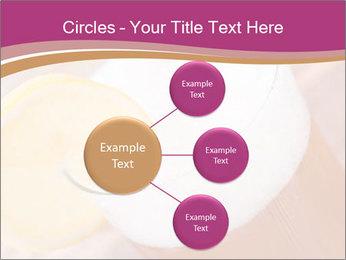 0000074014 PowerPoint Template - Slide 79