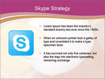 0000074014 PowerPoint Template - Slide 8