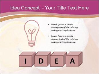 0000074014 PowerPoint Template - Slide 80