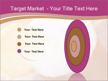0000074014 PowerPoint Template - Slide 84