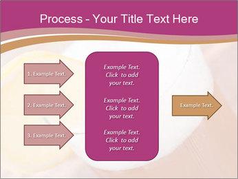 0000074014 PowerPoint Template - Slide 85