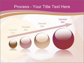 0000074014 PowerPoint Template - Slide 87