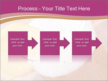 0000074014 PowerPoint Template - Slide 88