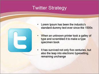 0000074014 PowerPoint Template - Slide 9