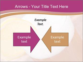 0000074014 PowerPoint Template - Slide 90
