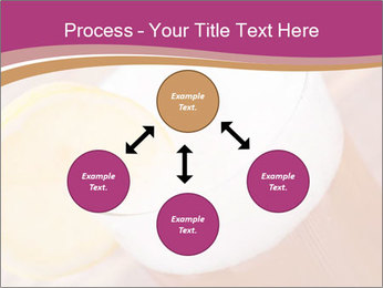 0000074014 PowerPoint Template - Slide 91