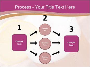 0000074014 PowerPoint Template - Slide 92