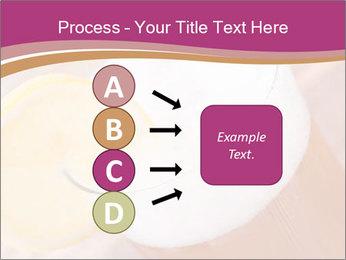 0000074014 PowerPoint Template - Slide 94