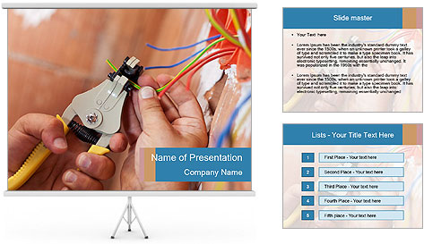 0000074015 PowerPoint Template