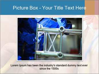 0000074015 PowerPoint Template - Slide 16