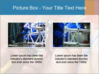 0000074015 PowerPoint Templates - Slide 18