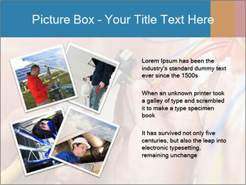 0000074015 PowerPoint Template - Slide 23