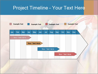 0000074015 PowerPoint Templates - Slide 25