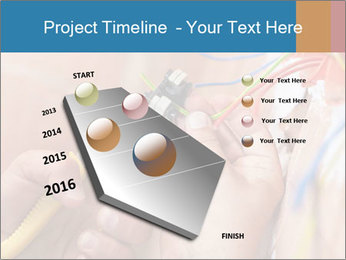 0000074015 PowerPoint Template - Slide 26
