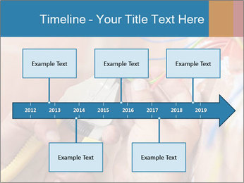 0000074015 PowerPoint Templates - Slide 28