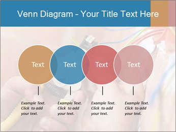 0000074015 PowerPoint Template - Slide 32