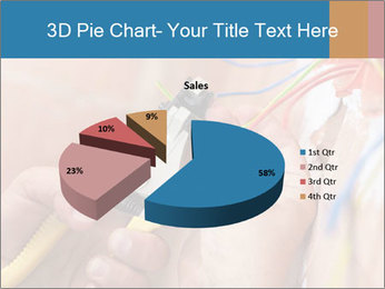 0000074015 PowerPoint Template - Slide 35