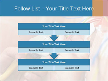 0000074015 PowerPoint Templates - Slide 60