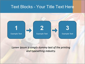 0000074015 PowerPoint Templates - Slide 71