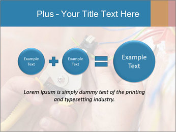 0000074015 PowerPoint Template - Slide 75