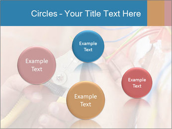 0000074015 PowerPoint Templates - Slide 77