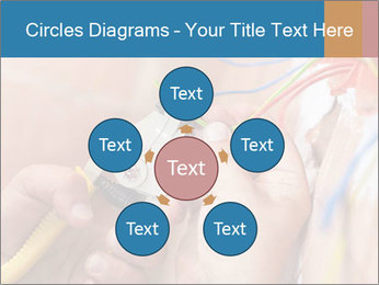 0000074015 PowerPoint Templates - Slide 78
