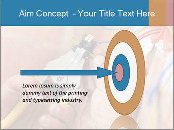 0000074015 PowerPoint Template - Slide 83