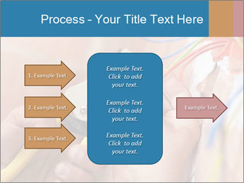 0000074015 PowerPoint Templates - Slide 85