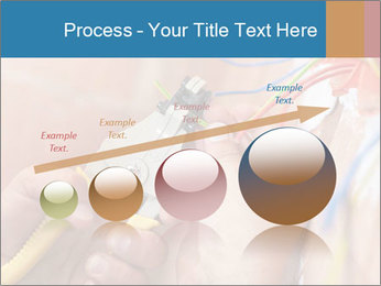 0000074015 PowerPoint Template - Slide 87